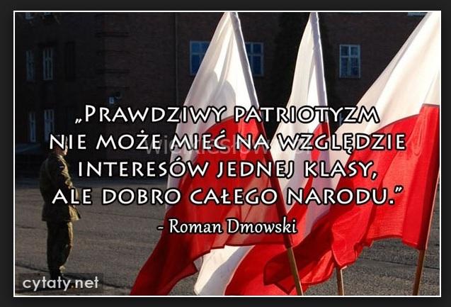 patriotyzm[1]