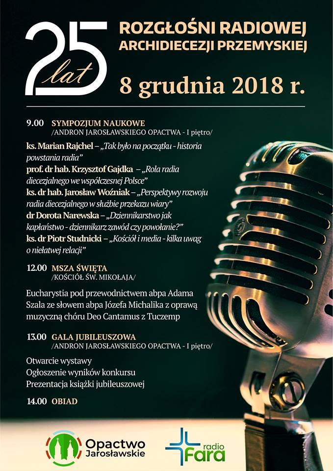 25_lat_radia_2