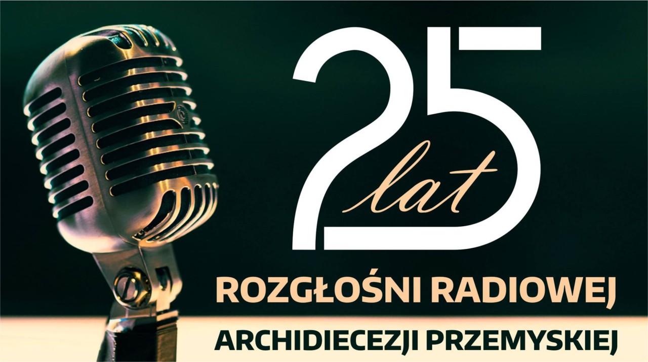 25_lat_radia_3