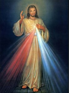 Gesù_confido_in_te
