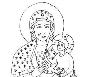 matka-boska-czestochowska[1]