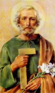 św. Józef 2