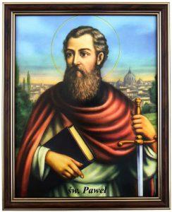Paweł 1